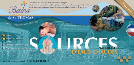 flyer 2013 fr